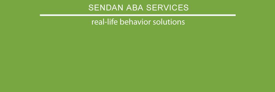 ABA-Slider