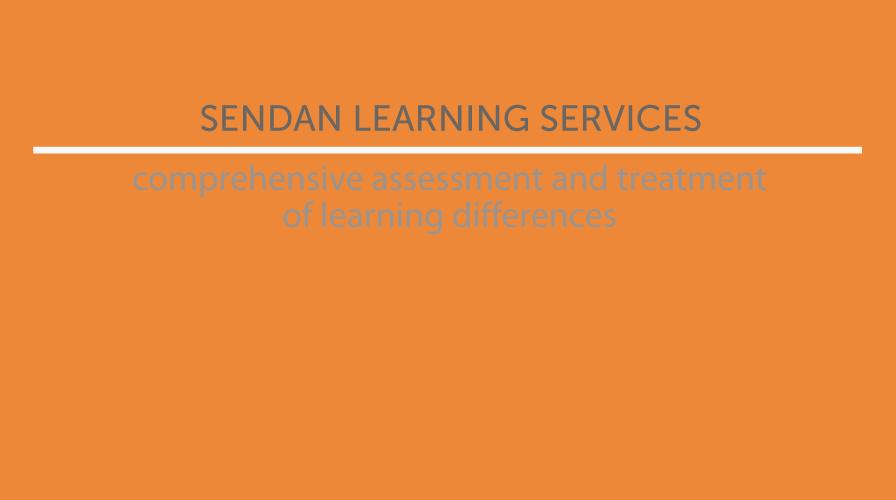 LearningServicesSlider2