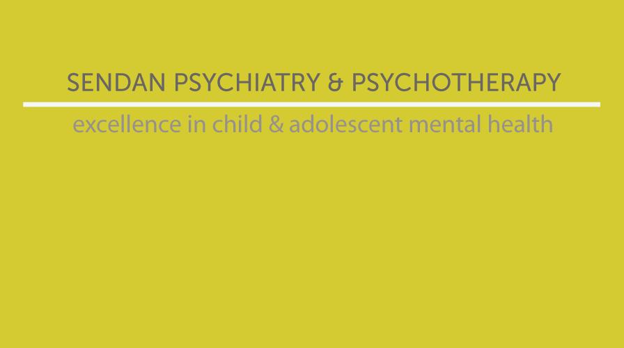 PsychiatrySlider