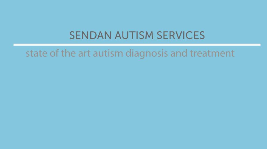 autismslider1