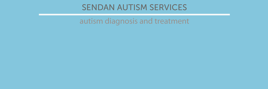 autism-slider-v2